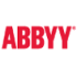 ABBYY coupons and coupon codes
