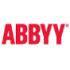 ABBYY coupons and coupon codes