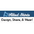 Allied Shirts coupons and coupon codes