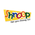 Shnoop coupons and coupon codes