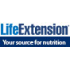LifeExtension coupons and coupon codes