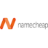 Namecheap coupons and coupon codes