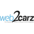Web2Carz coupons and coupon codes
