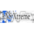 ANS Extreme Performance coupons and coupon codes