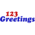 123greetings.com coupons and coupon codes