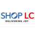 Liquidation Channel coupons and coupon codes