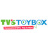 Ty's Toy Box coupons and coupon codes