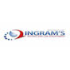 Ingrams Water and Air Equipment coupons and coupon codes