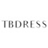 Tbdress.com coupons and coupon codes