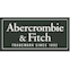 Abercrombie & Fitch Co. coupons and coupon codes