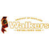 Walkers Shortbread coupons and coupon codes