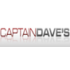 Captain Dave coupons and coupon codes