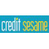 Credit Sesame coupons and coupon codes