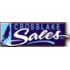 Crosslake Sales coupons and coupon codes