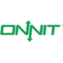 Onnit Labs coupons and coupon codes