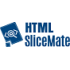 HTMLSliceMate coupons and coupon codes