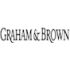 Graham & Brown coupons and coupon codes