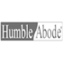 Humble Abode coupons and coupon codes