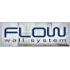Flow Wall coupons and coupon codes
