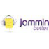 Jammin' Butter coupons and coupon codes