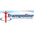 Trampoline Parts and Supply coupons and coupon codes
