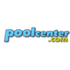 POOLCENTER.com coupons and coupon codes