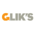 Gliks coupons and coupon codes