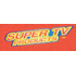 Super TV Products coupons and coupon codes