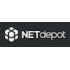 NetDepot.com coupons and coupon codes