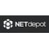 NetDepot.com coupons and coupon codes