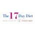 17 Day Diet coupons and coupon codes