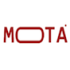 MOTA coupons and coupon codes