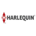 Harlequin coupons and coupon codes