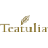 Teatulia coupons and coupon codes