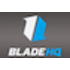 Blade HQ coupons and coupon codes