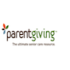 ParentGiving.com coupons and coupon codes