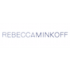 Rebecca Minkoff and Ben Minkoff coupons and coupon codes