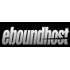 eBoundHost coupons and coupon codes