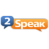 2Speak coupons and coupon codes