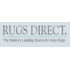 Rugs Direct coupons and coupon codes