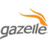 Gazelle coupons and coupon codes