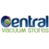Central Vacuum Stores coupons and coupon codes