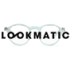 Lookmatic coupons and coupon codes