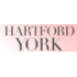 Hartford York coupons and coupon codes