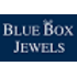 Blue Box Jewels coupons and coupon codes