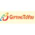 GiftingToYou.com coupons and coupon codes