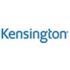Kensington coupons and coupon codes