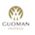 Guoman Hotels coupons and coupon codes