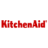 ShopKitchenAid.com coupons and coupon codes