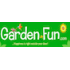 GardenFun coupons and coupon codes